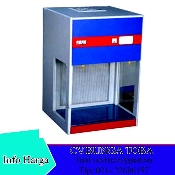jual laminar air flow produk lokal