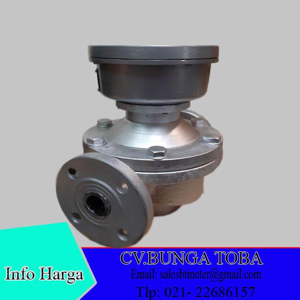 Flow meter Flo-Rite 1 inch Flange