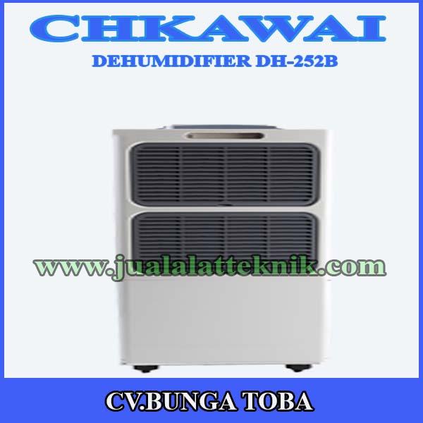 Dehumidifier chkwai DH504B