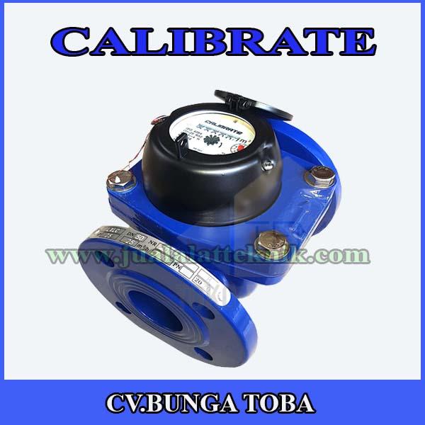 flow meter air 2 inch merk Calibrate lxlc